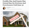 Freddie_Mac_And_Fannie_Mae_Extend_Ban_On_Evictions_And_Foreclosures_Until_June_30.png