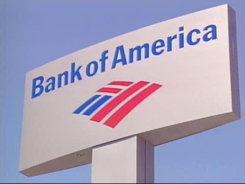 Bank Of America Loan Car Rates