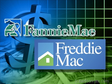 New Automated Assessments of Borrowers Without Credit Scores By Freddie Mac