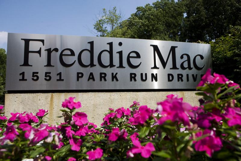 Freddie Mac Deep MI CRT: New front-end credit risk transfer offering