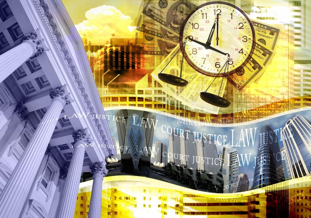 loan modifIcation lawsuits litigation