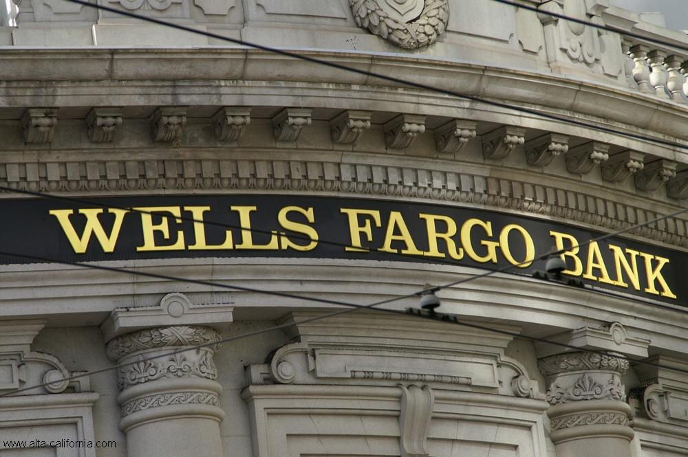 wells-fargo-and-us-tresury