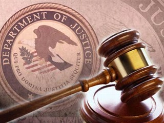 Southern California Man Sentenced to 9 Years in Prison for Loan Modification Scam