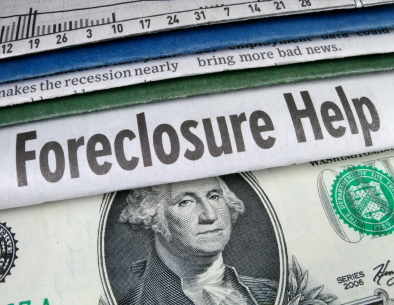 Nearly $40 million awarded through National Foreclosure Mitigation Counseling program to help more than 122,000 families