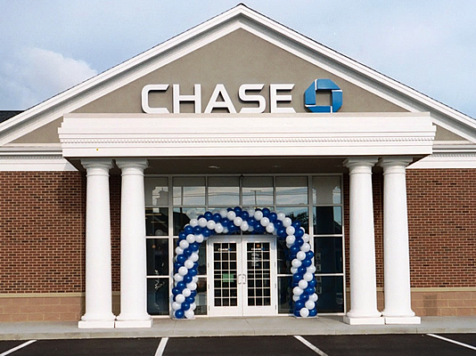 settle-your-with-chase-bank
