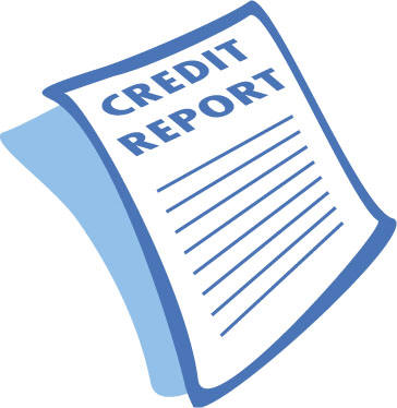 Learn how to dispute inaccuracies on your credit report
