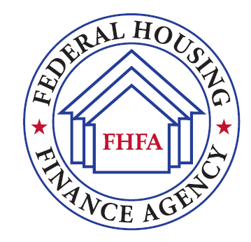 FHFA, Fannie Mae and Freddie Mac Announce Independent Dispute Resolution Program