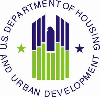 HUD Makes $40 million in Grants to Support Housing Counseling Organizations