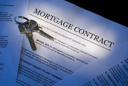 Mortgage Performance Improves in First Quarter of 2017