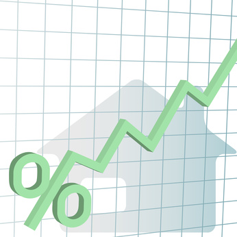 Current Mortgage Rates for Thursday November 16, 2016