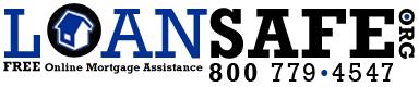 LoanSafe.org