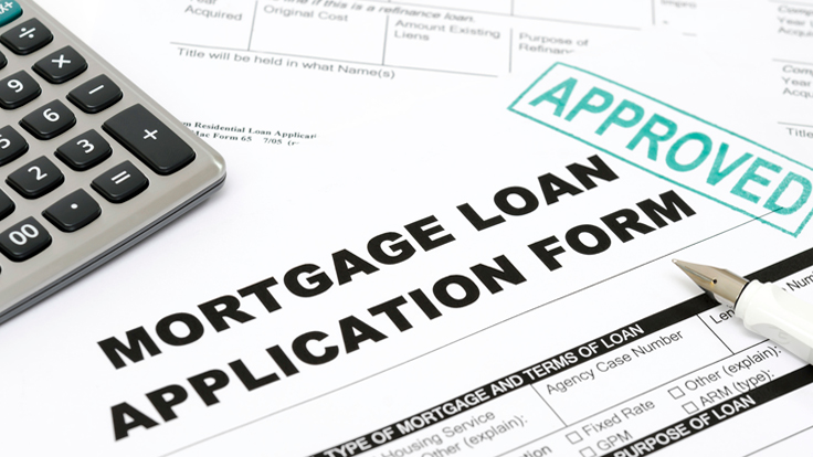 Mortgage Applications Increase in Latest MBA Weekly Survey for the week ending January 22, 2016