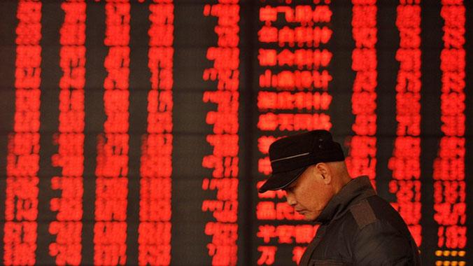 China-crash-The-Dollar-Vigilante