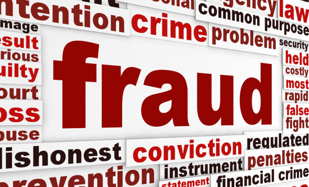 Vallejo Business Owner Arrested For Alleged Foreclosure Rescue Fraud Scheme Loansafe Org