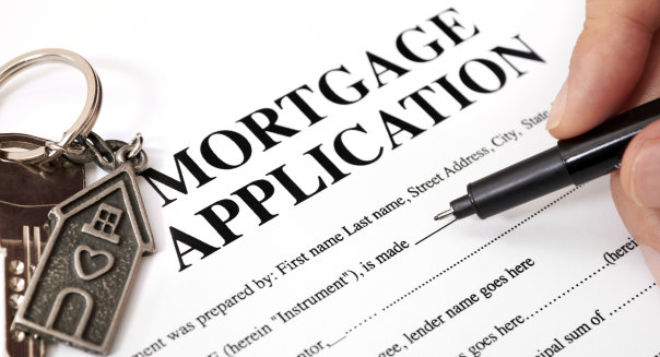 Mortgage Applications Increase in Latest MBA Weekly Survey
