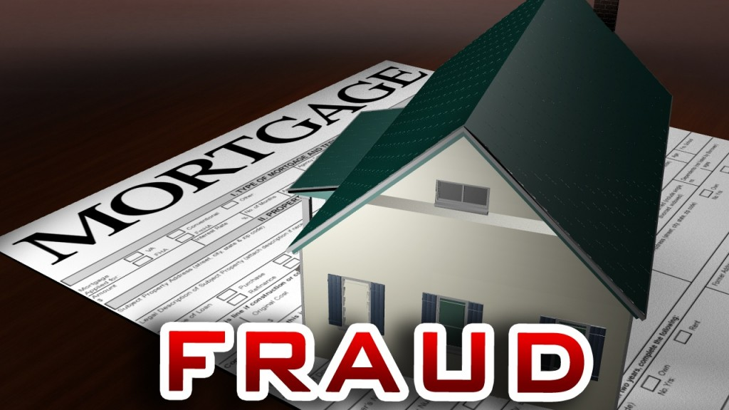 Mortgage_fraud_SCHEME