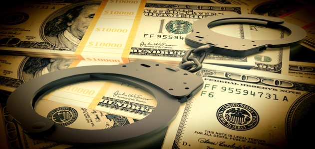 Two Florida Realtors Plead Guilty To Mortgage Fraud Charges