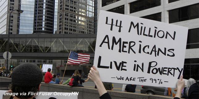 americans-poverty