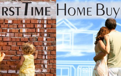 Real and Imaginary Barriers Holding Back Prospective Homebuyers