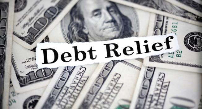 California Senator Galgiani Introduces Legislation to Extend Tax Relief on Mortgage Debt