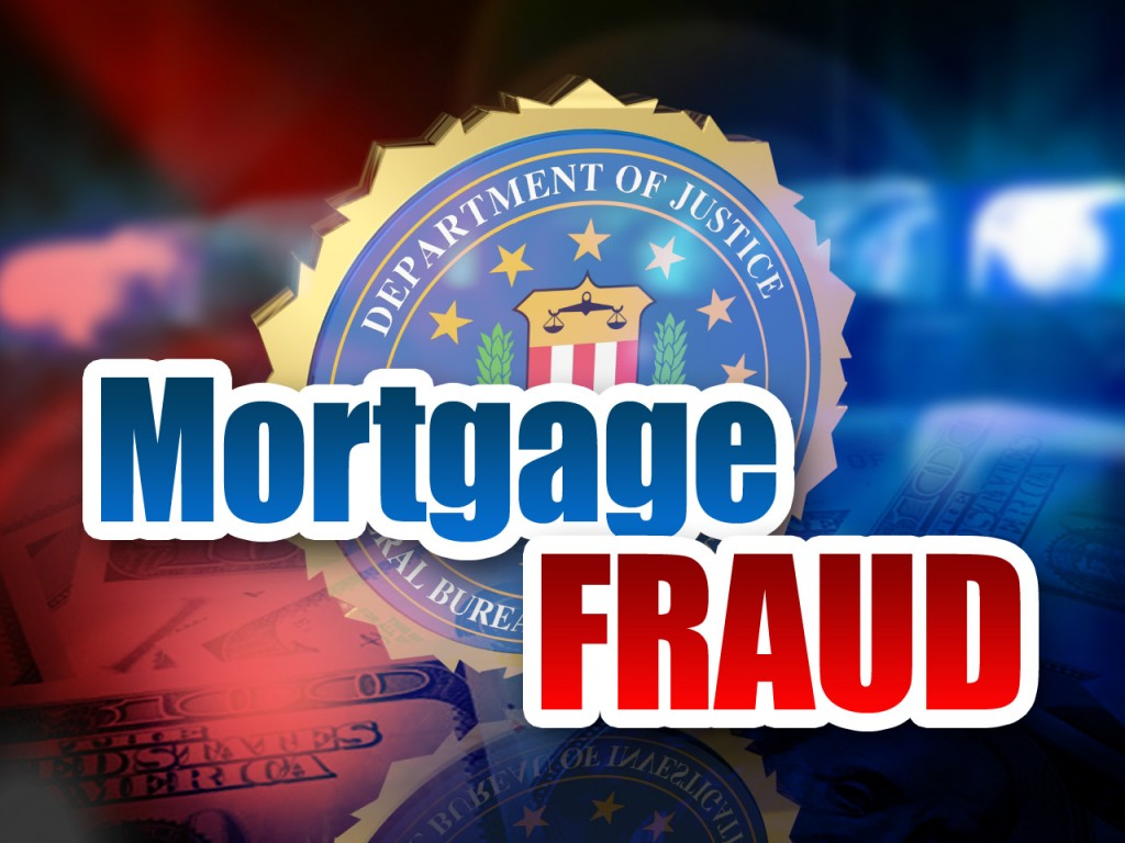 mortgage-fraud1