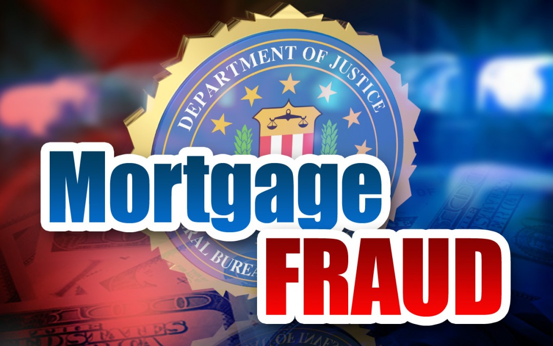 Two California Residents Plead Guilty in Mortgage Loan Modification Scheme