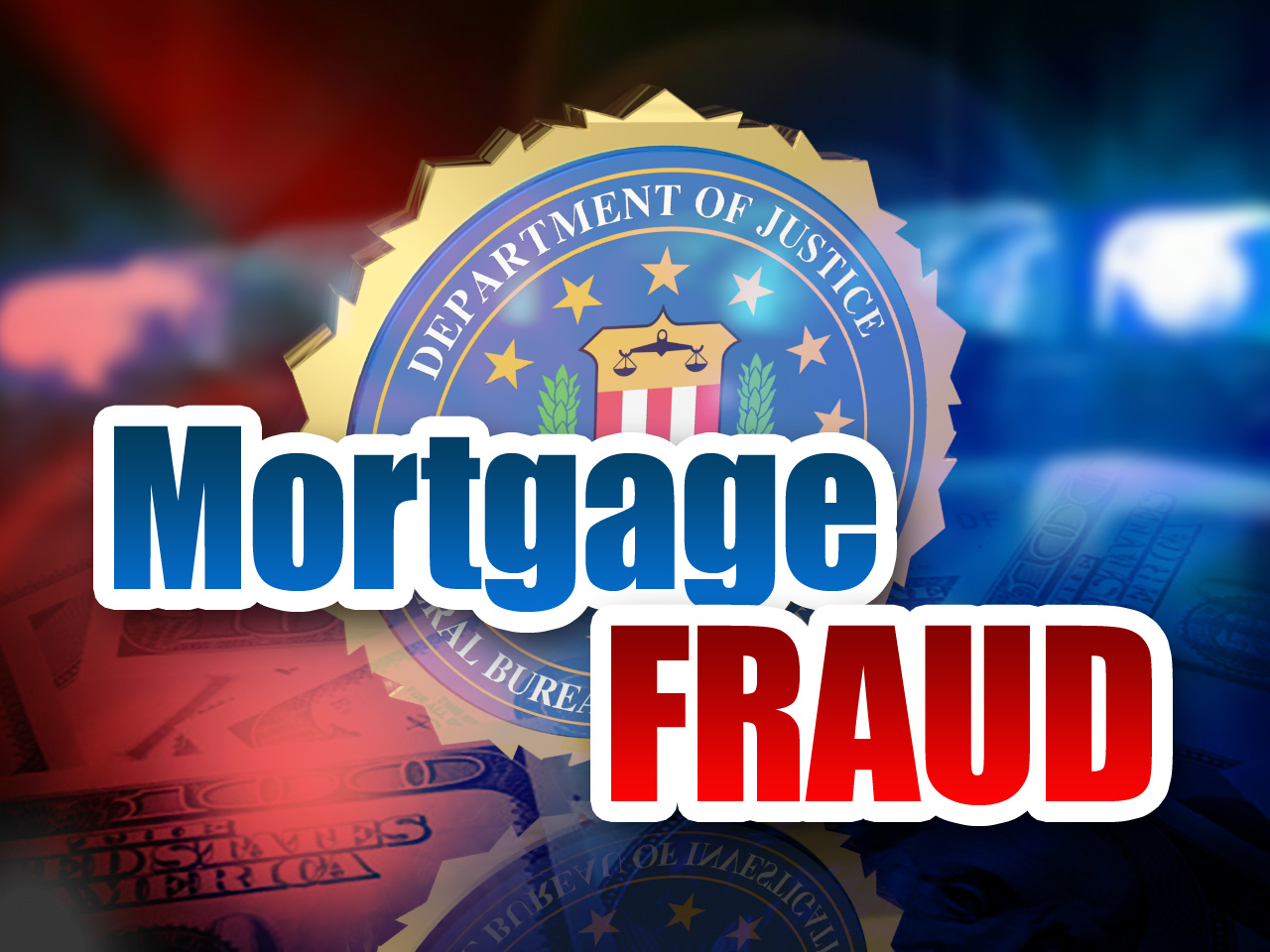 mortgage-fraud1