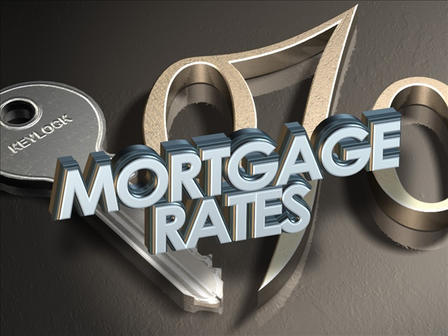 Mortgage Rates Remain Stable for the Week Ending February 18, 2016