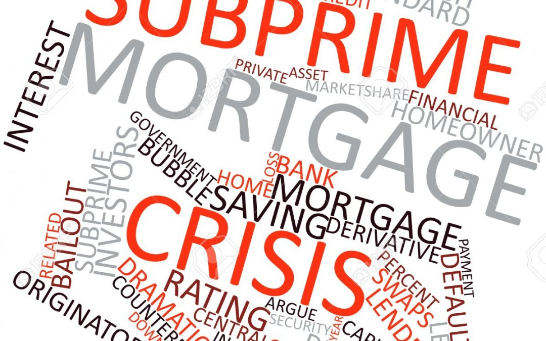 Percentage of Subprime Mortgage Loan Originations Remains Consistent, as Volume Continues to Increase