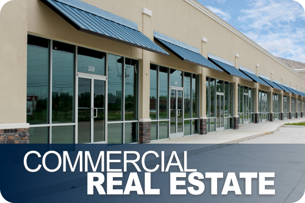 Commercial-real estate | LoanSafe.org
