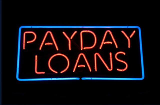 Owners of Nationwide Internet Payday Lending Enterprise Charged in $2 Billion Fraud Scheme