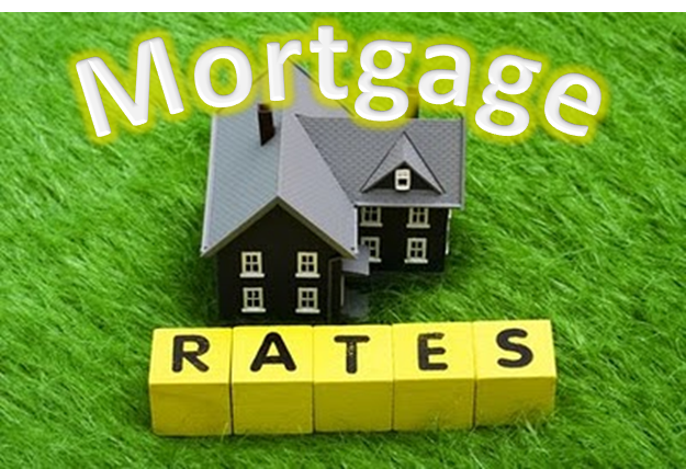 Current Mortgage Rates for Monday July 31, 2017