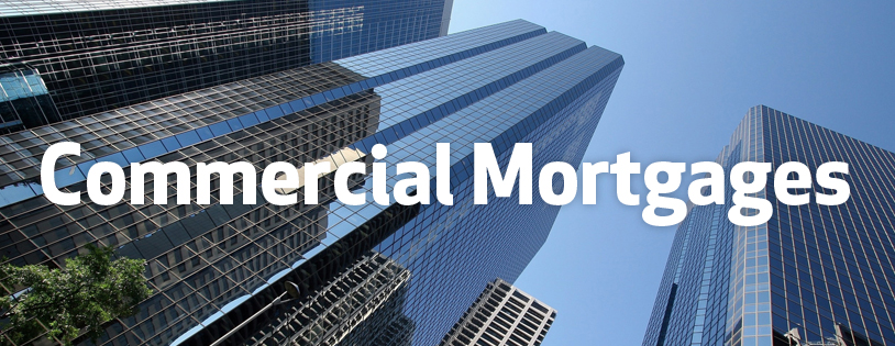 commercial-mortgages