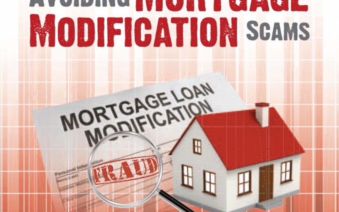Two Ohio Men Sentenced to 9 and 7 Years for Loan Modification Scam