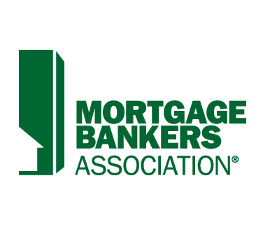 MBA Creates the Task Force for a Future Secondary Mortgage Market
