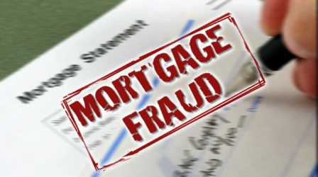 Seven Florida Residents Plead Guilty to Conspiracy Related to Mortgage Fraud Scheme