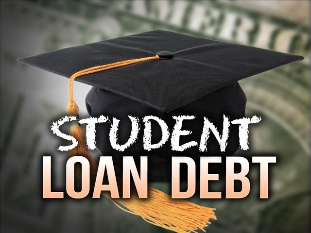 Majority of Highest-Risk Student Loan Borrowers Not Enrolled in Affordable Repayment Plans
