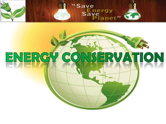 energy-conservation-1-638