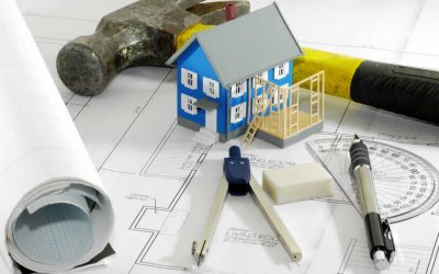 How to get a home improvement mortgage loan in 2017