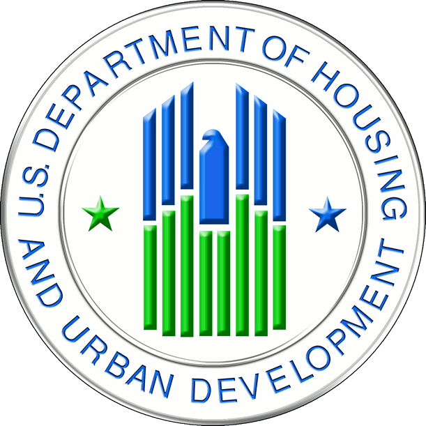HUD Appropriations FY2017 Transportation Bill Approved by ...