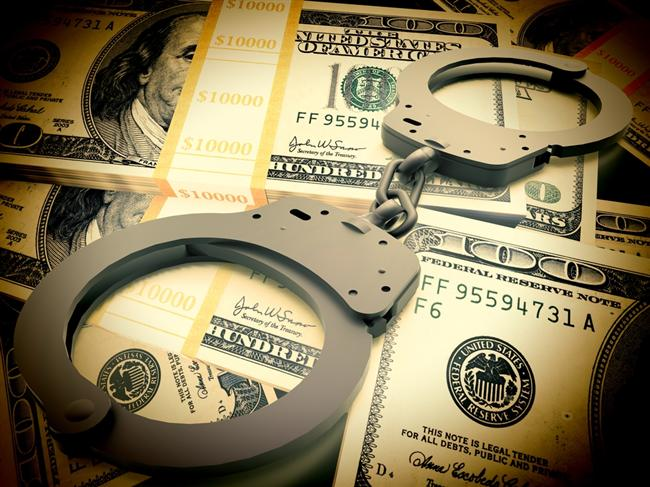 California AG Arrests 6 People for $4 Million Loan Modification Scam