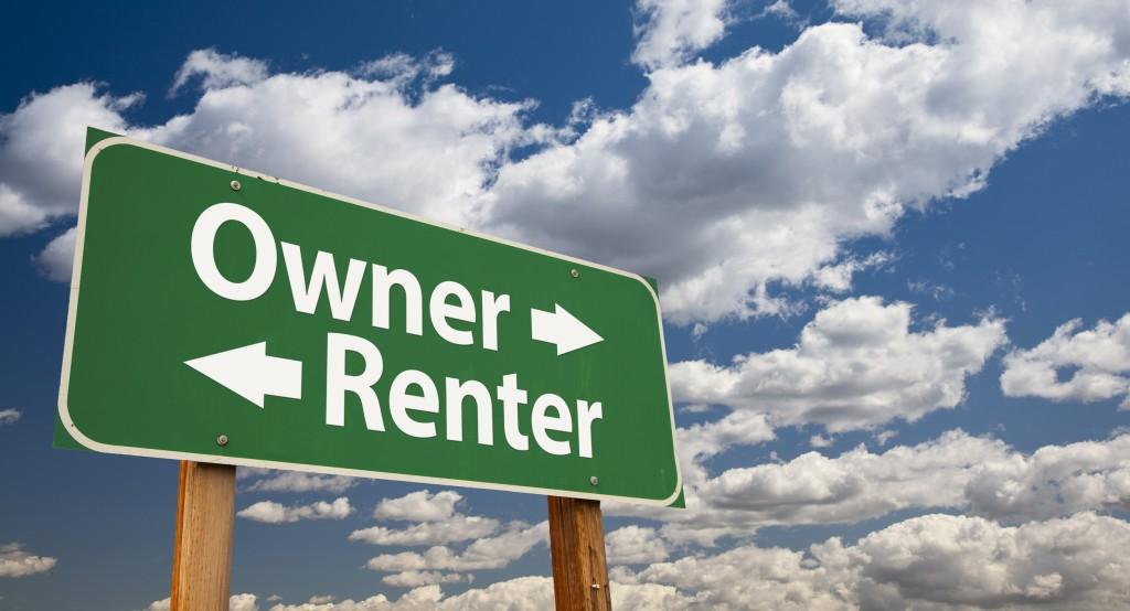 owner-renter