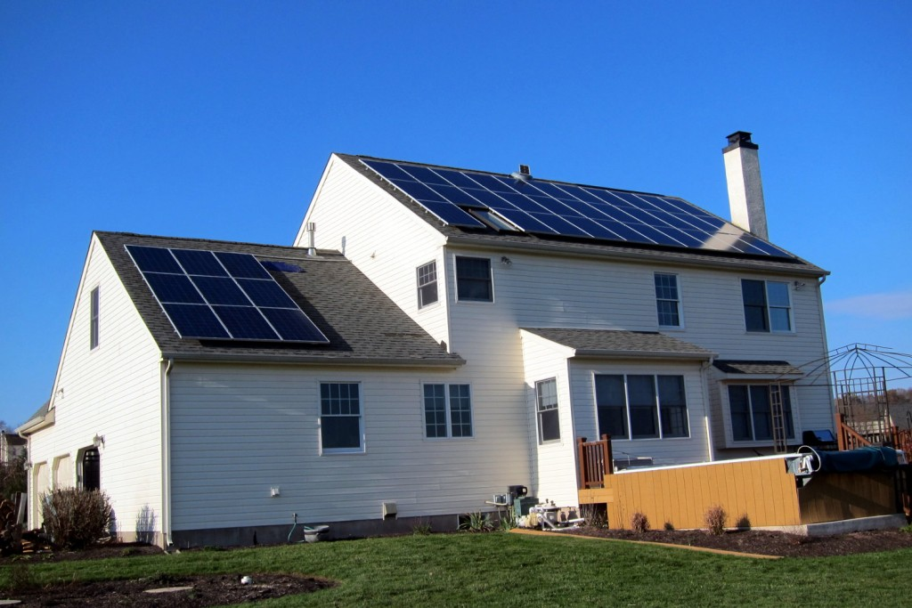 solar-panel-home
