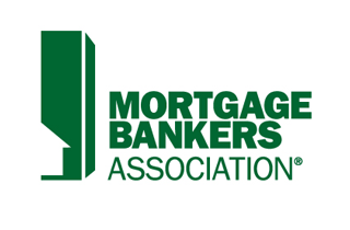 Mortgage Banker's Association Denied Petition of Exemption from the Telephone Consumer Protection Act (TCPA)