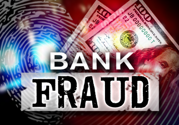 Pennsylvania Owner of Mortgage and Title Companies Charged in $13 Million Fraud