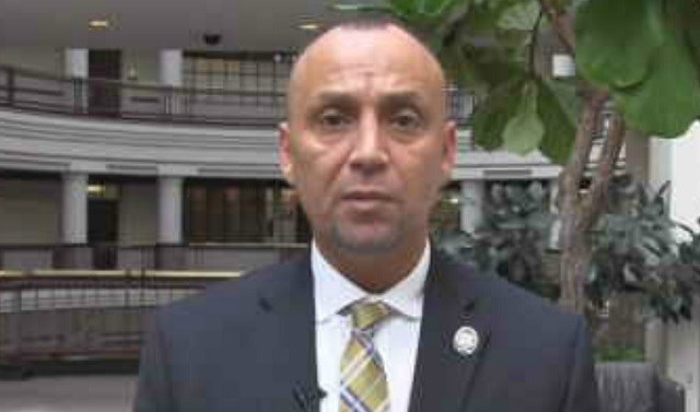 Victor Cueva: Former Connecticut State Representative Pleads Guilty to Mortgage Fraud Scheme