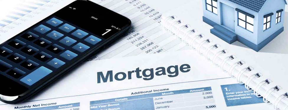 Mortgage Servicer Contact List for 2016