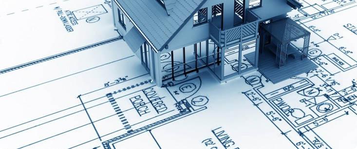 June Housing Starts Rise 4.8%