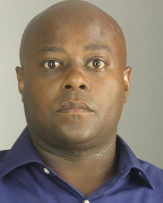 New York Man Arrested for Scamming Women Out Of Over $300k