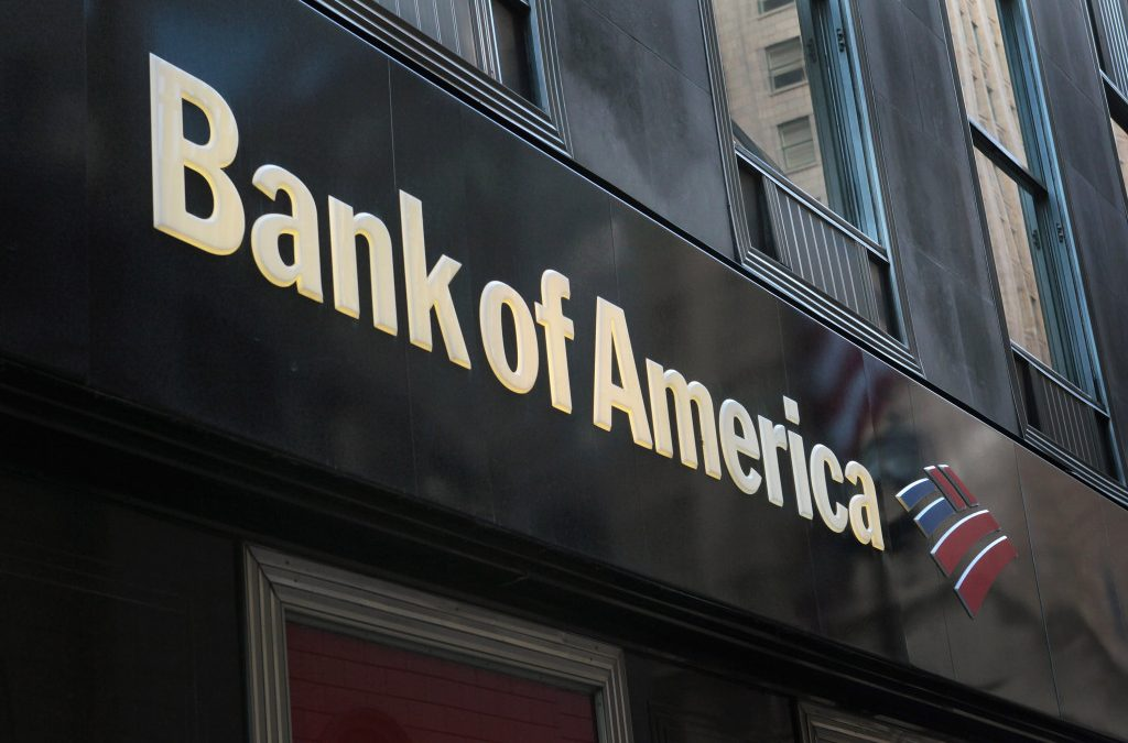 Bank of America to face racketeering lawsuit for denying loan modifications